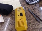 CPS Leak Detector LS790B LEAK DETECTOR